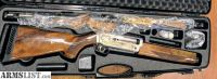 For Sale: 70th anniversary Browning silver Hunter