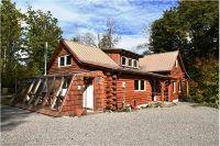 $440,000, 1694 Sq. ft., 41225 May Creek Road - Ph. 425-327-5498