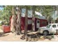 $120 / 3 BR - 1200ft - Cute Tahoe Cabin Walk To River Disco