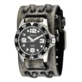 Improve Your Style Quotient with Stylish Leather Watch Bands