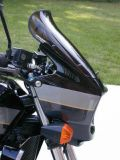 Buy Kawasaki ZRX1200 ZRX 1200 Touring Windshield Shield Dark Tint - MADE IN ENGLAND motorcycle in Ann Arbor, Michigan, US, for US $69.30