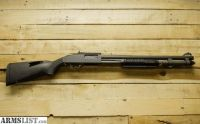 For Sale: Mossberg 590A1 Tactical XS 12 Ga