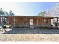 3 Bed 2 Bath Foreclosure Property in Pontotoc, MS 38863 - Hwy 9 N