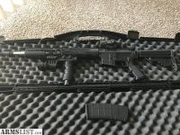 For Sale: DMPS Panther Arms AR15
