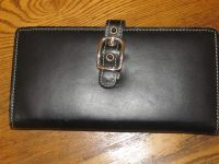 Reduced~Coach Wallet