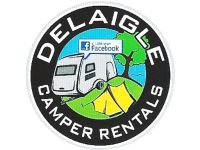 DELAIGLE CONTRACTING INC MOBILE HOME TRANSPORTING, RE-LOCATING, ...