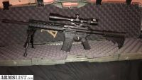 For Sale: .223 For sale/Trade
