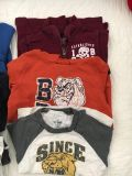 Boy 4T shirts/Seaters - The Children s place