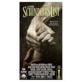 Schindler's list movie