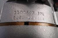 "Find 1967 CORVETTE /CAMARO /Z28 /CHEVELLE /NOVA ALTERNATOR #1100693 ""6J29"" motorcycle in Sparks, Nevada, United States, for US $95.00"