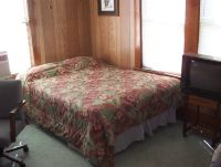 - $400  1br - 200ftsup2 - Bills PaidFurnished Private Room (Beaumont