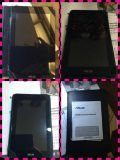 Asus Tablet wcase, charger, 8gb memory card $170 OBO