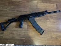 For Sale: VEPR 12