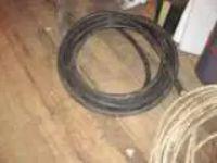 ( gauge wire) SO Cord (Pembroke MA)