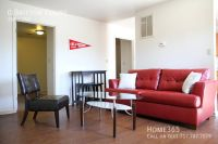 Nice 3 bedroom apartment - washer/dyer in unit