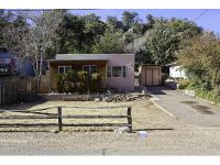 Foreclosure - Shrine Rd, Yarnell AZ 85362