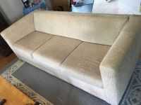 Sleeper Sofa Queen Size Sterns & Foster CB462