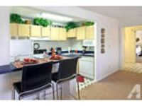 $669 / 2 BR - Apply Today, Superior Location, Premier Off Campus Community, WD