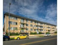 Beverly Heliotrope Towers - Two BR Two BA