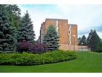 Park Guilderland Apartments - Two BR, One BA 925 sq. ft.