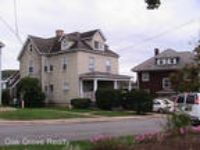 Rental Room for rent 787-789 Wayne Ave - 1 Indiana