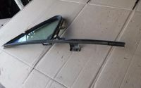 Purchase 1980-1986 FORD TRUNK BRONCO RIGHT VENT WINDOW ASSEMBLY motorcycle in Tucson, Arizona, United States