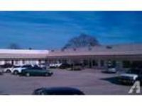 600ft - Extremely affordable retail/office space! 1 unit left!