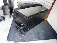 (2) ProMaxima Beast Box Rack Systems in a Box RTR#7093851-07