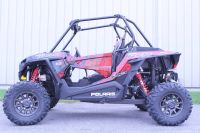 2018 Polaris RZR XP 1000 EPS Sport-Utility Utility Vehicles Adams, MA