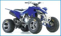 Find ITP Suzuki Z400/LTZ400 SS112 Wheels Rims Holeshot GNCC Tires Set Combo 2003-2016 motorcycle in Troy, Ohio, United States, for US $589.95