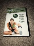 Complete boot camp 4 dvd fitness set ((Gets great results))