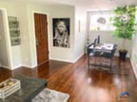 2608 N. Magnolia Ave - Two BR - One BA