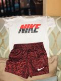 Nike outfit 12 M