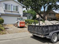 BEST BUT CHEAPEST - Hauling Services - Removal, Demo, Cleanup, Transpo