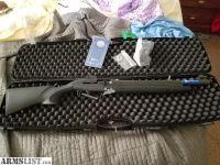 For Sale/Trade: Beretta 1301 Tactical