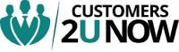 Customers 2U Now