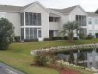 Surfside Beach Three BR Two BA Bright Clean and Never Rented