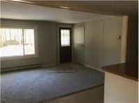 $85,000, 1265 Sq. ft., 1042 Rolling Hills Drive - Ph. 570-689-2111