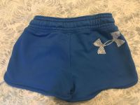 Under armour shorts - small