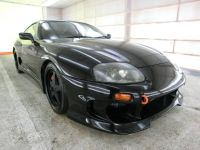 Wanted JDM rx7, skyline, supra, evo.. all jdm with mechanical issues