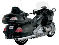 Buy Vance & Hines GL Monster Slip-On Mufflers Chrome (19405) motorcycle in Holland, Michigan, United States, for US $949.99