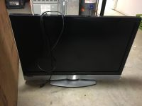 53 tv that was given to me