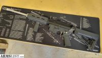 For Sale: AR15 300 Blackout (7.62x35mm) 1/8 16.5 Anderson Manufacturing Tenn Arms MAGPUL A.R. Stoner