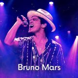 Bruno Mars Discounted Tickets Available at Tickets4Dc.com