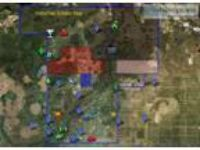 Florida Recreational Land atv hunt camp