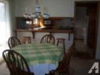 $800 / 2 BR - THE LEISURE TIME COTTAGE (HOLLAND) 2 BR bedroom
