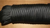 """Buy NEW 5/16"""" x 140' Sail/Halyard Line, Jibsheets, Boat Rope motorcycle in Statham, Georgia, US, for US $56.50"""