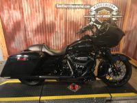 2018 Harley-Davidson Road Glide Special Touring Motorcycles Southaven, MS