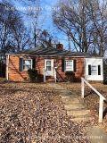 Single-family home Rental - 1354 Bethel Rd