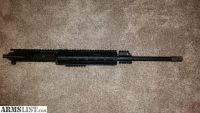 For Sale: Complete AR15 upper
